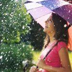出来る人は雨を利用する!?雨天を活かす5つの理由