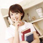 白石小百合のレイニーブログ vol.1