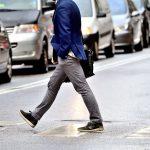 イギリスは雨の国?傘をささない英国紳士の実態に迫る