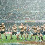 雨でも楽しく応援したい!お役立ちアイテムでスポーツ観戦を快適に