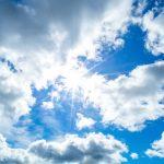 レニピとでんじろう先生の「雨の実験教室」〜雲を作ってみよう〜
