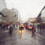 傘は要る? ずぶ濡れ? たった1ミリの降水量で変わる、雨の感じ方
